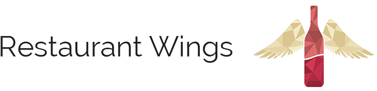 Restaurant Wings